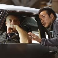 Vin Diesel Reveals Justin Lin as Director of 'Fast and Furious' Parts 9 and 10