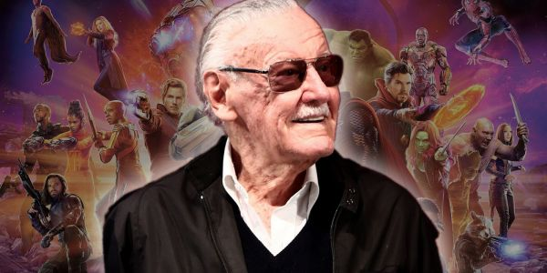 Avengers: Endgame Includes Stan Lee's Final Cameo, Says Joe Russo