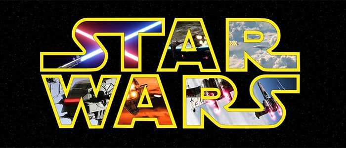 New 'Star Wars' Movie Coming From 'Sleight' Director and 'Luke Cage' Writer