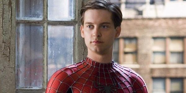 Spider-Man No Longer Is Sony's Highest-Grossing Domestic Movie