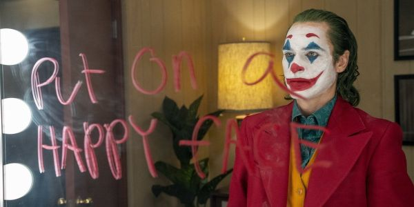 Joker And 17 Other 2020 Oscar Nominated Movies Available To Stream Now
