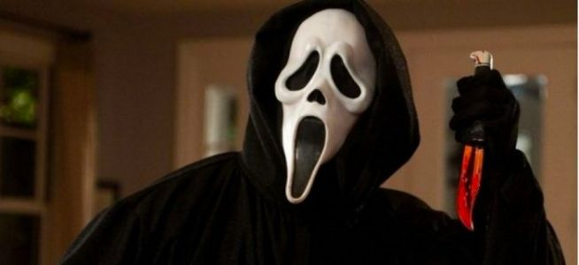 The New 'Scream' Movie Will Pay Respect to the Previous Four Films
