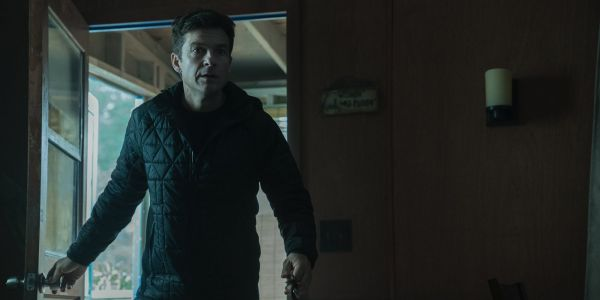 Ozark Season 2 Trailer: Jason Bateman's Choices Have Dire Consequences