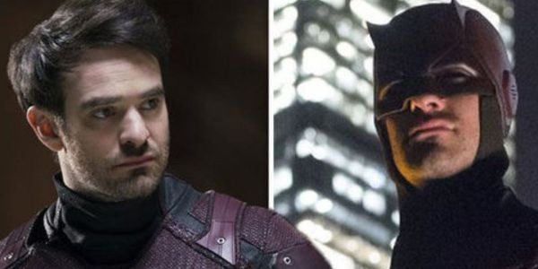 10 Reasons Why Marvel's Daredevil Is A Must-Watch Series