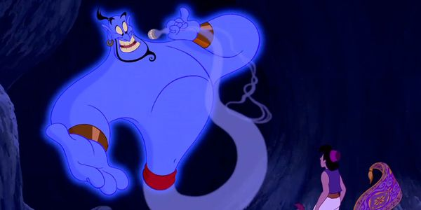Upcoming Live-Action Disney Movies: Remakes From Aladdin To Dumbo