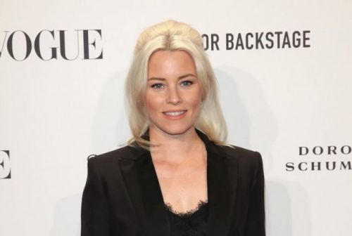 Elizabeth Banks to Develop Science Fair Doc Into a Movie