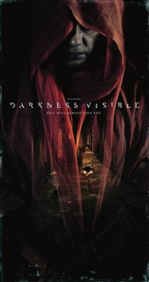 Darkness Visible Movie