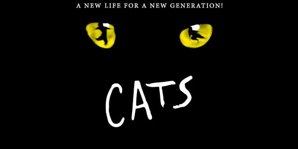 Cats Movie Musical Casts Taylor Swift, Jennifer Hudson & More