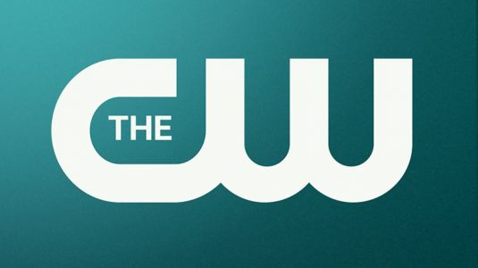 The CW to Develop New Adventure Drama Series The Cove