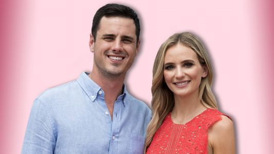 The Bachelor: 9 Couples That Stayed Together