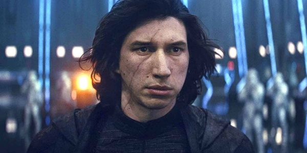 Star Wars Fatigue Has Hit Everyone Except The Fans Demanding 'Bring Ben Solo Back'
