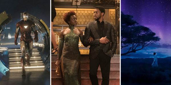 15 Things Everyone Gets Wrong About Black Panther
