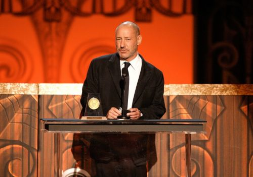 Remembering AFI Alumnus and Producer Steve Golin