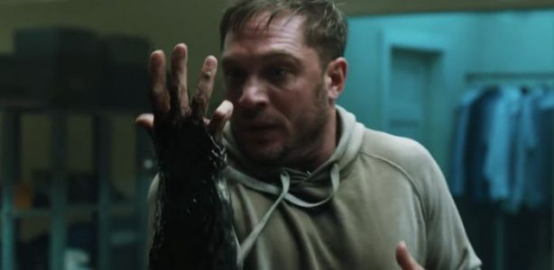 The Morning Watch: 'Venom' Fight Scene Breakdown, An Incredible One-Shot Take from 'Kidding' & More