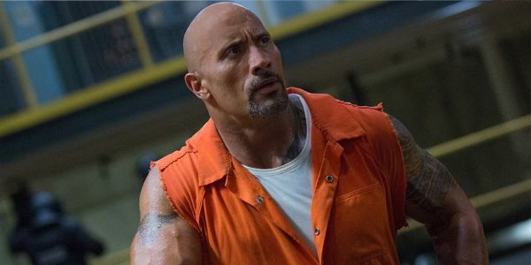The Rock Tops 2019 List of Highest-Paid Actors | Screen Rant