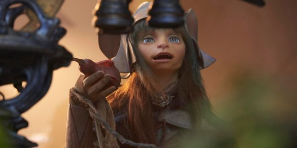 Dark Crystal: Age of Resistance Trailer Teases Netflix's Prequel