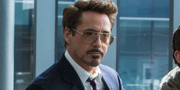 The Percentage Of Avengers Fans Who Think Each Main Character Is Going To Die