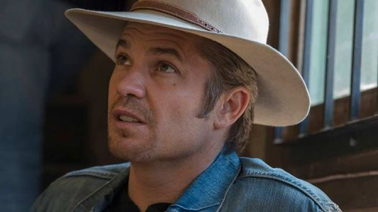 Timothy Olyphant Joins Fargo Season 4 in Key Role