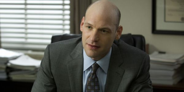 Spielberg's West Side Story Casts Corey Stoll & Brian d'Arcy James