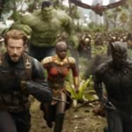 Today in Movie Culture: 'Avengers: Infinity War' Easter Eggs, a 'Return of the Jedi' Plot Hole Explained and More