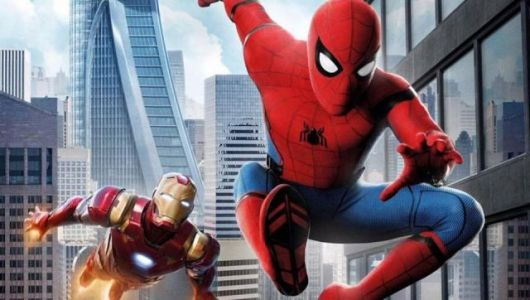 9 Reasons Why Sony Needs MCU Spider-Man