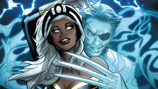 Exclusive Preview: Hunt For Wolverine: Mystery In Madripoor 2