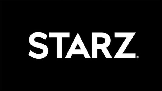 Starz App May 2019 Movies and TV Titles Announced
