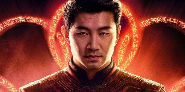 Marvel's Simu Liu Drops First Official Look At Shang-Chi Ahead Of New Trailer