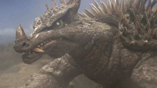 Ranked: The 10 Strongest Monsters In The Godzilla Universe