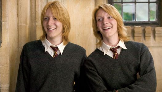 Harry Potter: The 15 Worst Retcons JK Rowling Made To The Series