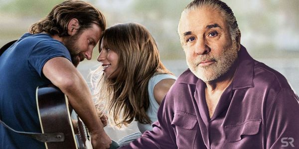A Star Is Born Is An Oscar Favorite - But Could An Infamous Producer Hurt Its Chances?