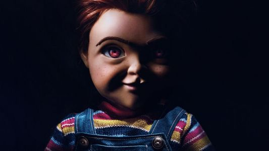 New Child's Play Trailer: Let Me Tell You About My Best Friend
