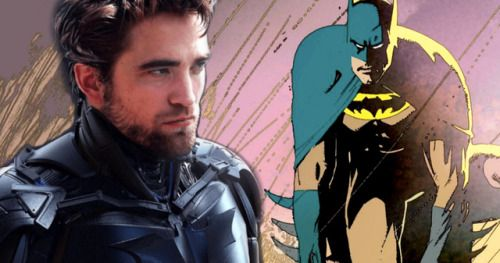 Batman: Hush Director Wants to Do No Man's Land Movie with