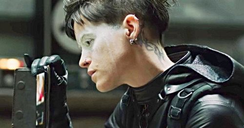 Girl in the Spider's Web Director Talks Reinventing the