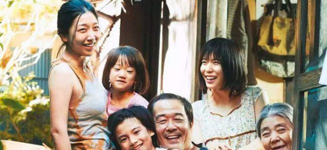 Trailer Round-Up: 'Shoplifters', 'The Emu War', 'Fair Game', 'Unlovable', 'Mirzapur', 'Rosemary's Baby'