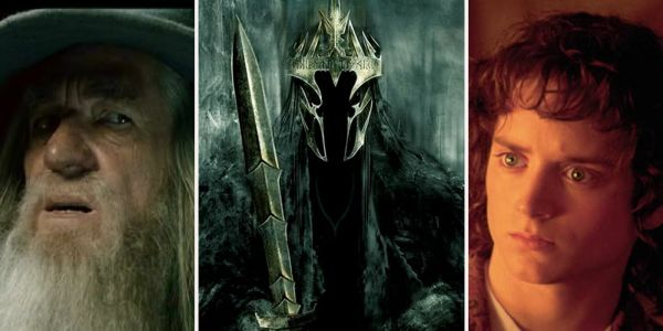Lord Of The Rings: 15 Things Wrong With The Movies That We All Choose To Ignore