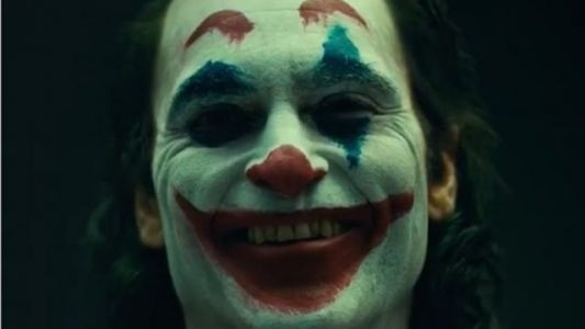 Joker's Screenplay Underwent Constant Rewrites During Production