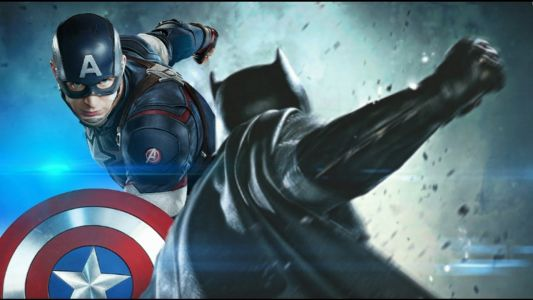 Captain America: 12 Heroes Steve Rogers Is Close To