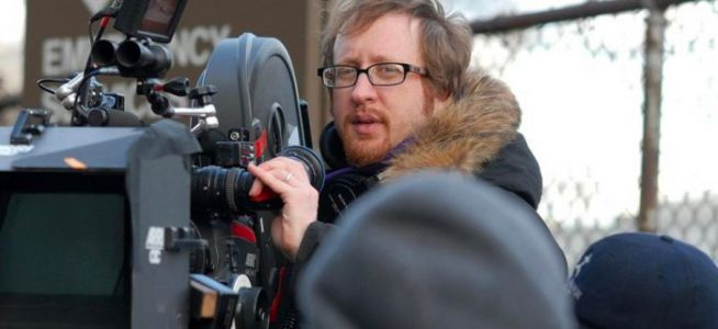 'Lost City of Z' Director James Gray Has Had It Up to Here With Cannes