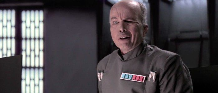 Ron Howard Reveals the 'Solo: A Star Wars Story' Character Played by Clint Howard