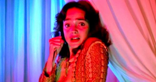 Dario Argento Says Suspiria Remake Betrayed the Spirit of the