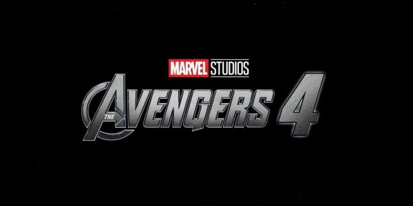 Avengers 4 Director Trolls Fans TWICE Over Title in Video Q&A
