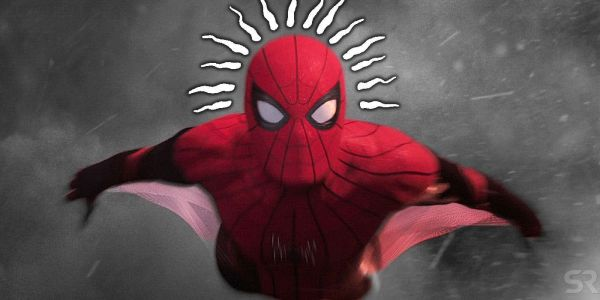 Spider-Man: The MCU Vastly Improved Spider-Sense