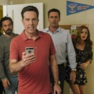Comedies 'Tag' and 'Action Point' Come Home, Plus This Week's New Digital HD and VOD Releases