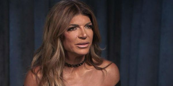 Looks Like Joe And Teresa's Giudice's Bankruptcy Case Is Being Thrown Out