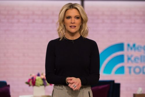 If Megyn Kelly Leaves 'Today,' NBC Won't Miss Her Ratings