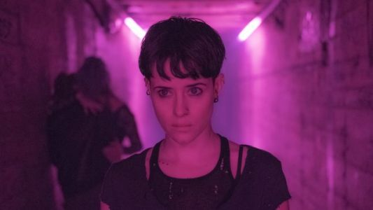 Do You Buy Claire Foy as Lisbeth Sander? Here's the Trailer