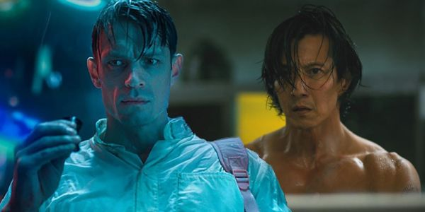 Altered Carbon Season 2: 10 Things That Can Happen According To The Book