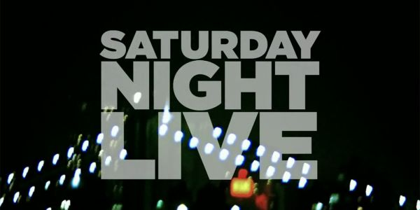 SNL Accused of Plagiarizing Someone Else's Sk