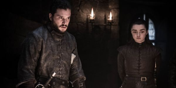 Game Of Thrones Season 8, Episode 3 Trailer: The Battle Of Winterfell Is Here